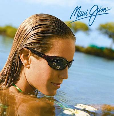 maui jim sunglasses modesto ca
